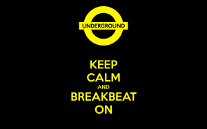 keep-calm-and-breakbeat-on-5