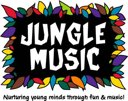 jungle-music-logo